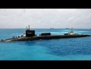 Diego Garcia A Black Project Military Base With Secrets To Hide