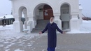Святая Мученица Татьяна матушка Валентина Корниенко 1 01 2019год