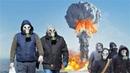 Как выжить во время Ядерного Взрыва