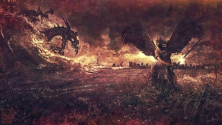 1-Hour Epic Music | Two Steps From Hell