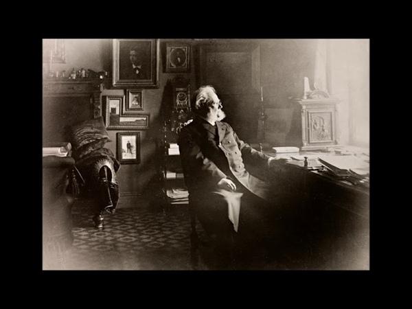 Э .Григ Песнь Сольвейг играет Михаил Аркадьев E .Grieg SolveigLied Mikhail Arkadev