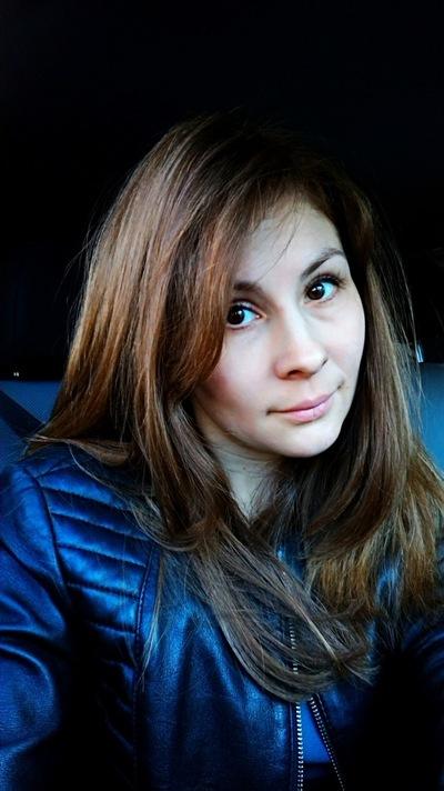 Лидия Елисина