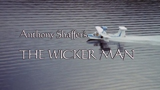 The Wicker Man (1973) | Full Movie | w/ Edward Woodward, Christopher Lee, Britt Ekland, Diane Cilento, Ingrid Pitt