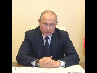 Как изменится жизнь россиян с 12 мая