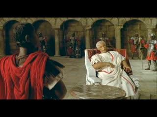 Le storie della Bibbia - Un bambino di nome Gesù