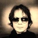 Личный фотоальбом Вадима Катрыша