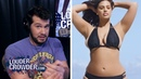 Sports Illustrated Fat Chicks and SJWs No Thanks Louder With Crowder