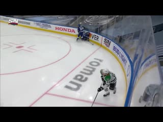 NHL Highlights _ Stanley Cup Final, Game 1_ Stars vs. Lightning – Sep. 19, 2020