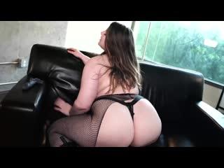 Estella Bathory [BBW, Big Tits, Big Ass, Anal, Sex, Hardcore, Blowjob, Porn, Порно, Толстушка, Пышка]
