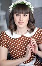 Личный фотоальбом Ксении Крыловой