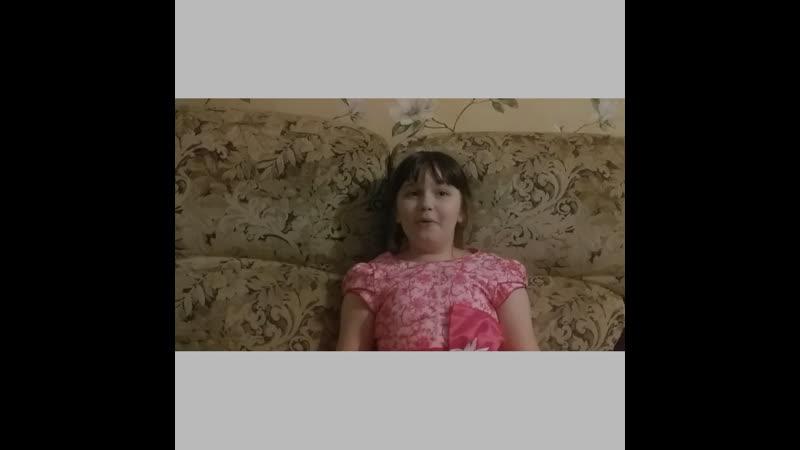 С днём рождения поздравляем нашу любимую Мэри Николаевну ❤️❤️❤️ 2 Б класс
