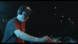 Command Strange - Live @ Burning Series, Moscow -
