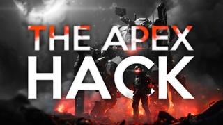 Meet The Apex Legends Hackers - A Titanfall Online Conspiracy