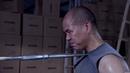 Последний боец Шаолиня - Лучший приключенческий боевик за все время Новый фильм HD
