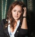 Личный фотоальбом Лены Лашковой