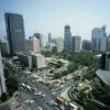 Манила - город контрастов