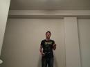 101 Juggling Tricks Tutorial 15 Four Balls - YouTube
