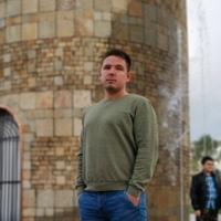 Личная фотография Александра Супруненко