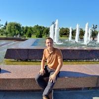 Фотография анкеты Вадима Евдокимова ВКонтакте