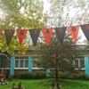 ГБДОУ детский сад №108 Выборгского района СПБ