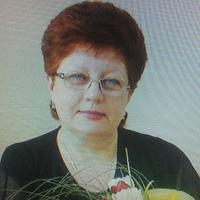 Фотография Людмилы Орловой ВКонтакте