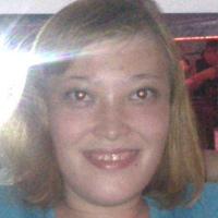 Личная фотография Екатерины Николавной