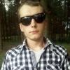 Руслан Далецкий