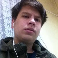 Личная фотография Филиппа Ткаченко