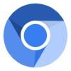 Google Chrome и Chromium