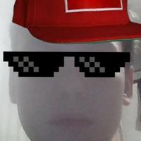 Фотография профиля Сережи Норкина ВКонтакте