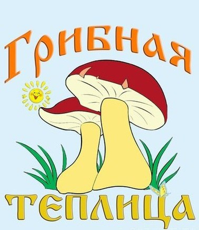 кушкульские теплицы оренбург телефон