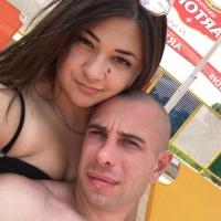 Фотография профиля Кости Шмыголя ВКонтакте