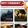 TNT-Torrent.org Бесплатный Торрент Трекер ))))