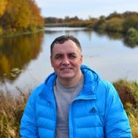 Личная фотография Сергея Селявинского ВКонтакте