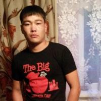 Фотография профиля Мерхата Тарабаева ВКонтакте