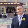 Сергей Шустов