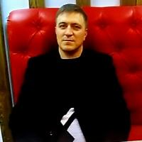 Фотография анкеты Andrei Das ВКонтакте