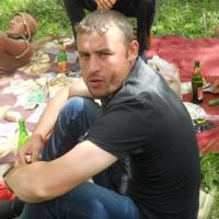 Фотография профиля Булата Ибрагимова ВКонтакте