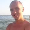Андрей Умный