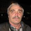 Eduard Alekseevich
