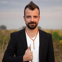 Фотография профиля Егора Солодовникова ВКонтакте