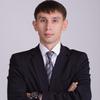 Дима Вакуленко