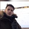 Даниил Якубов