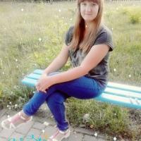 Фотография страницы Юры Вовка ВКонтакте