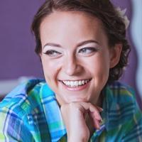 Фотография Катюшки Лёвиной ВКонтакте