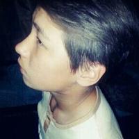 Фотография профиля Кайрата Ибрайымбаева ВКонтакте