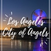 Los Angeles - City of Angels | Лос Анджелес США