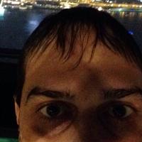 Фотография профиля Сергея Брагина ВКонтакте