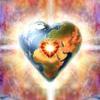 Обитель Мира