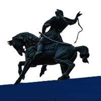 Логотип Куда пойти в Уфе?